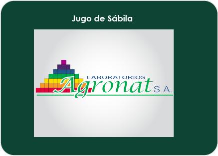 Laboratorios Agromat S.A.